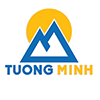 TUONG MINH TECHNOLOGIES CO., LTD