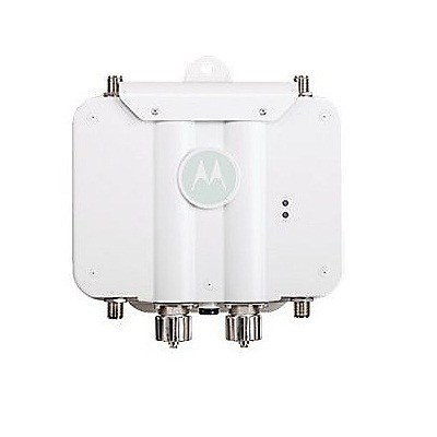 Access Point WIFI Motorola AP6562