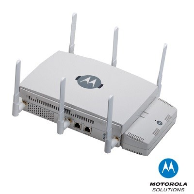Access Point AP8132