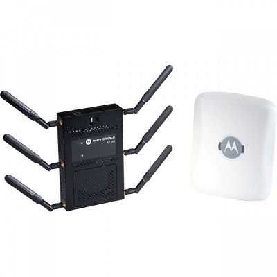 Access Point AP 6532