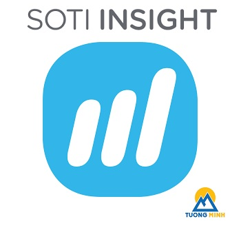 SOTI INSIGHT